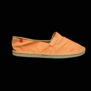 Havaianas Womens Espadrilles Shoes Size 6.5W 5.5M